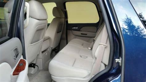 how can i learn about cars 2009 gmc sierra 1500 navigation system sell used 2009 gmc yukon 2wd sle1 xfe flexfuel not chevy tahoe suv third seat low mileage in