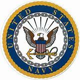 Official Navy Logo   640 x 639 jpeg 72kB
