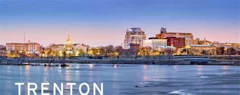 Duane Morris Government Strategies LLC | Trenton, NJ