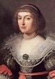 30 best images about Elizabeth Stuart, Queen of Bohemia ...