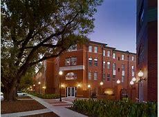 University of LouisianaLafayette Louisiana Lafayette