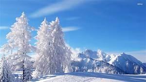 Winter Hd Wallpapers 1080P wallpaper - 1047818