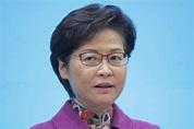 海南雞飯是海南菜!? 林鄭月娥發言挨酸:傷害新加坡人民感情-風傳媒