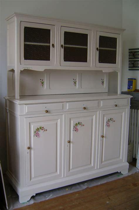 meuble de cuisine en pin element de cuisine en bois brut wraste com