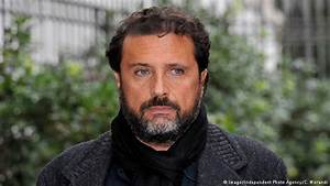 Costa Concordia skipper fights for sentence appeal in ...