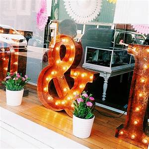 106 best shops and boutiques images on pinterest shop With nicole s letter shop