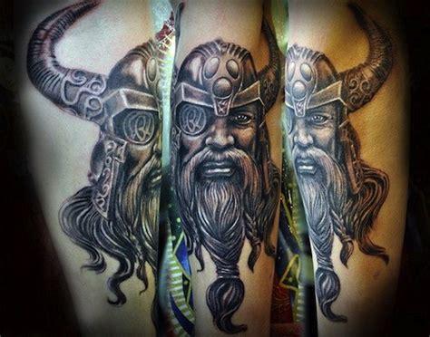 skandinavischer gott thor tattoo tattooimages biz