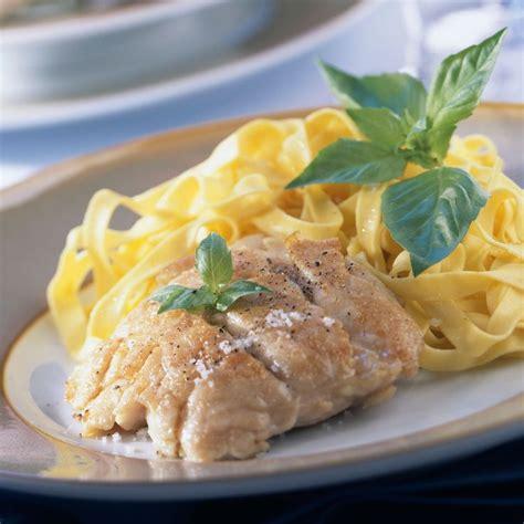 cuisiner viande les 71 meilleures images du tableau veau recettes sur