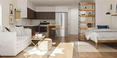 Apartment Studio Layout Decorate Way Perfect Lifestyle