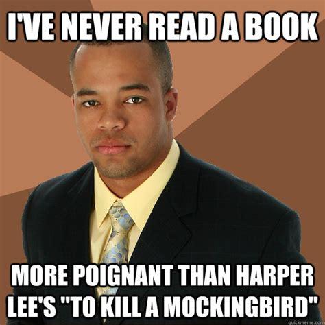To Kill A Mockingbird Meme - atticus and tom robinson to kill a mockingbird rachael edwards