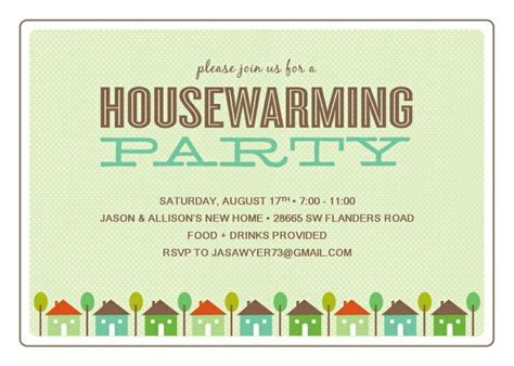 housewarming cards to print free printable housewarming party templates housewarming