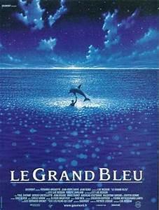 The Big Blue (Film) - TV Tropes