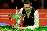 Top 5 Best Snooker Players Known For Their Style And ...