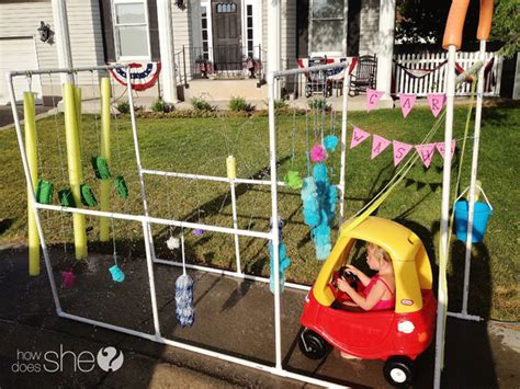 for kids car wash 20 outdoor activities to encourage imagination