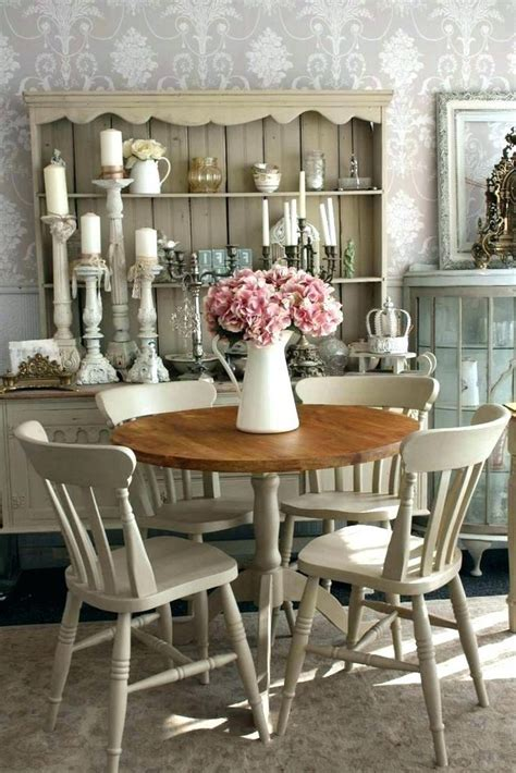 We did not find results for: 5 Best Small Round Dining Table Ideas for Narrow Spaces ...