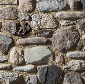 Stein Wandverkleidung Innen : verblender riemchen kunststein steinriemchen steinfassade wandverblender berlin potsdam und ~ Markanthonyermac.com Haus und Dekorationen