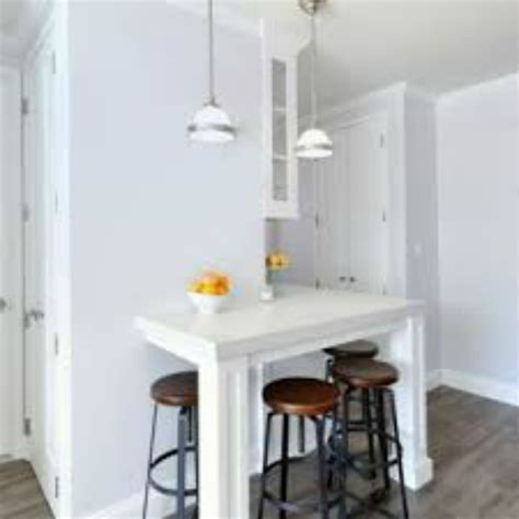 20 Small Eatin Kitchen Ideas & Tips + Dining Chairs. Backyard Desert Landscaping Ideas Las Vegas. Lunch Ideas Daycare. All White Bathroom Decorating Ideas. Kitchen Design Layout For Restaurant. Wood Room Ideas. Old Bathroom Tile Ideas. Kitchen Flooring Ideas Vinyl. Kitchen Island Layout Ideas