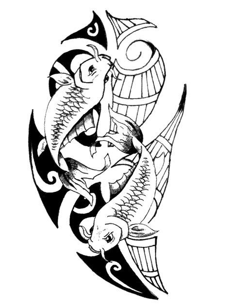 picses-tattoo-maori-d-v-tattoodonkey-com.png (774×1032