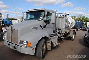 Kenworth T300 For Sale Covington  Tennessee Price  Us