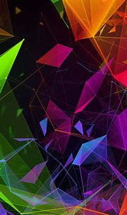 Download Razer Phone 2 Wallpapers (9 QHD+ Wallpapers ...