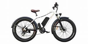 E Bike Power : 2015 rad power bikes radrover review prices specs ~ Jslefanu.com Haus und Dekorationen