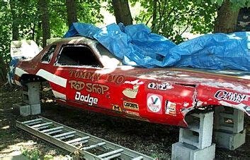 funny cars  sale lost   funny cars