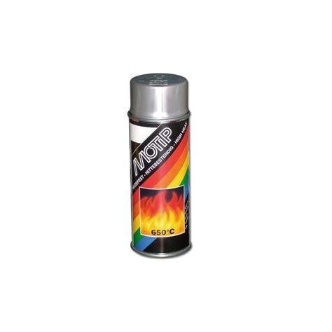 peinture haute temperature en pot peinture haute temp 233 rature de xb xaissbike