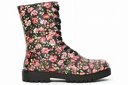 Boots Winter Teen Shoes Vogue Martens Dr