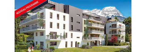 mont blanc chs elysees avenel promotion votre partenaire pour l immobilier