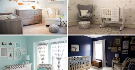 chambre bebe garcon awesome modele chambre bebe garcon gallery awesome interior home satellite delight us