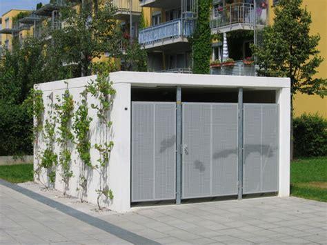 Garagen Sondermodule  Griesmann  Fertiggaragen In Bayern