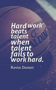 Basketball quotes | Beautiful Quotes & Messages ...