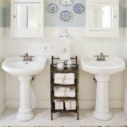 country bath inspiration lilac cottage more cottage bathroom inspiration