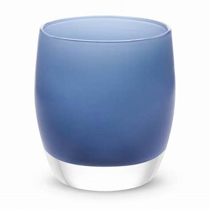 Young Forever Candle Candles Glass Stay