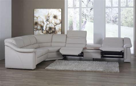 mit relaxfunktion sofa mit relaxfunktion deutsche dekor 2017 kaufen