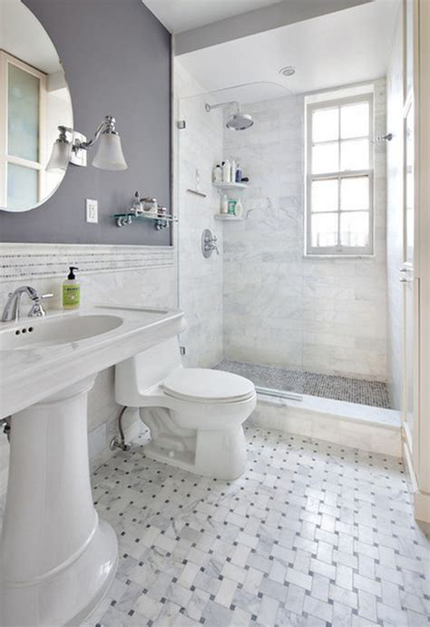 master bathroom tile ideas photos 99 trends bathroom tile design inspiration 2017 29