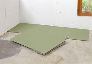 sous couche parquet inspirations avec comment poser du With prix sous couche parquet flottant