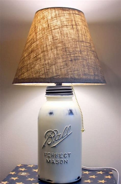 amazing diy lamp ideas diy