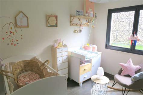 phrase chambre bébé room tour la chambre du bébé le de nérolile