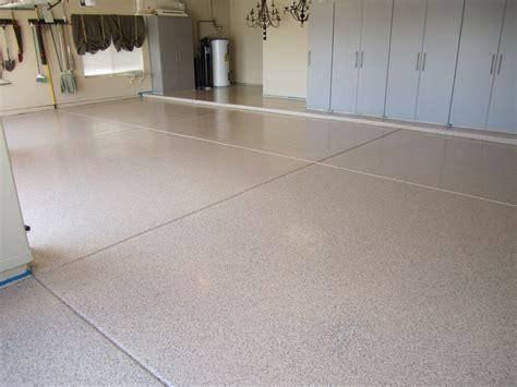 Epoxy Flooring Arizona by Garage Floor Epoxy Coatings Az Arizona Garage Solutions
