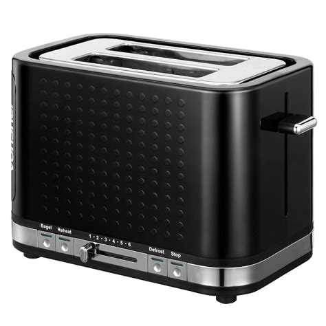 reviews of toasters best 2 slice toaster reviews uk 2016 your kitchen