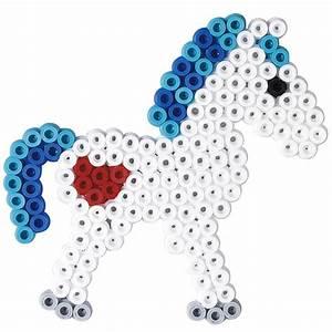 Perlen Zum Bügeln : klein welt elefant und pferd hama wulst set jungen m dchen b geln perlen ebay ~ Yasmunasinghe.com Haus und Dekorationen