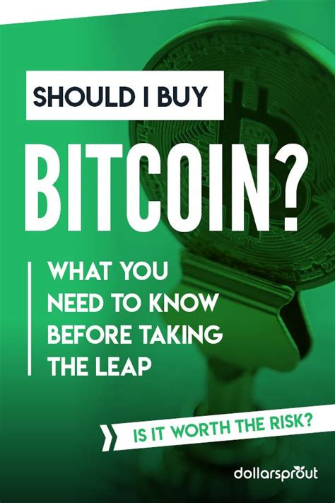 Buy bitcoin cash through etoro. Should I Buy Bitcoin? Probably Not, But Here's How to Tell ...