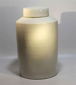 Vase Weiß Groß : riesen china vase weiss porzellan gro 20 jh china alt asien kunst deckel gef ebay ~ Indierocktalk.com Haus und Dekorationen