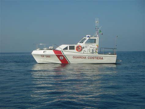 Capitaneria Di Porto Agropoli by Pesca Illegale Area Marina Protetta S M Castellabate