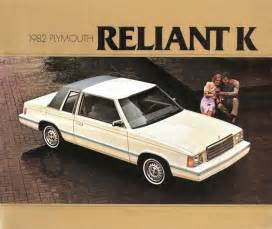 1000  Images About K Car On Pinterest
