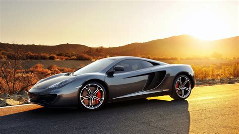 Supercars Hd Wallpapers 1080p (76+ Images