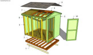 plans to build a house garden shed plans free free garden plans how to build garden projects