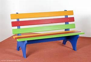 Kinder Gartenbank Holz : gartenbank f r den kindergarten 304080 kindergartenb nke tische erzgebirge holz und ~ Whattoseeinmadrid.com Haus und Dekorationen
