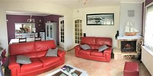 Garage Oissel : vente maison 5 pi ces oissel 184 000 maison vendre 76350 ~ Gottalentnigeria.com Avis de Voitures